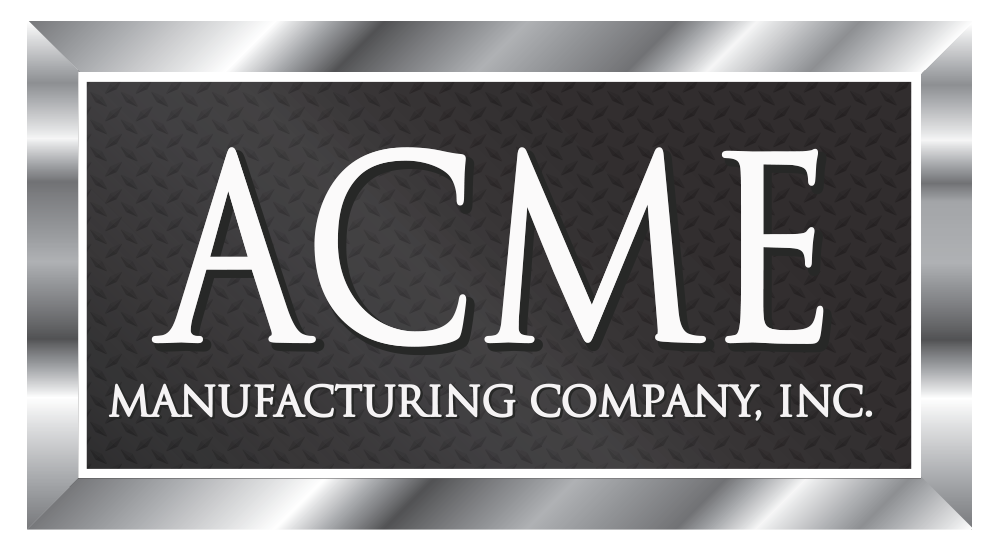 Acme Manufacturing Co.